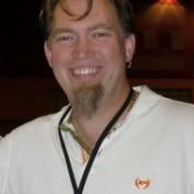 Ison profile image