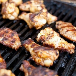 Best BBQ Sauce Recipe For Marinating and Grilling
