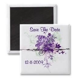 Save The Date Digital Design By Itaya