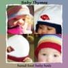 Babythymes profile image
