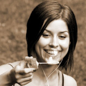 ara-bella profile image