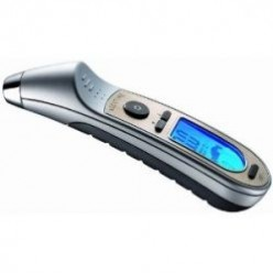 Digital Tire Pressure Gauge Reviews - How to Select Best Tire Pressure Gauge