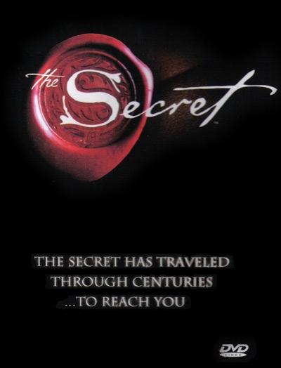 centuries old secret
