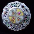 My Vintage Porcelain Collection