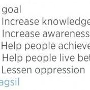 Cagsil profile image