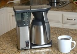 Bonavita Drip Coffee Maker (BV1800)