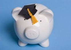 Finding The Most Suitable Student Loan For You