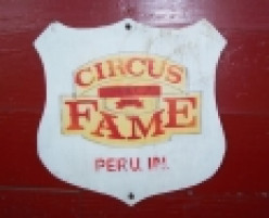 Circus City - The World's Greatest Amateur Circus