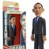 Why Does Japan Love Barack Obama?
