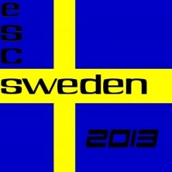 The 2013 Eurovision Song Contest