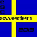 All About the 2013 Eurovision Song Contest