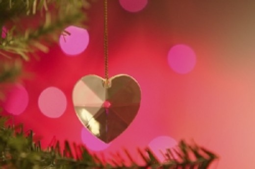 Sample Love Letters to Your Husband  or the Man in Your Life     PairedLife My first Christmas as your wife is a memory I will hold close to my heart  I am so thankful to you and for having your love