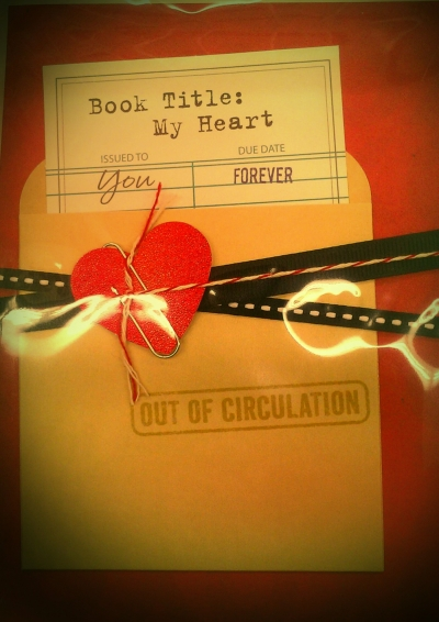 Sample Love Letters to Your Husband or the Man in Your Life