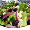 Best Blueberry Salad Recipes