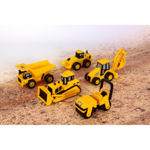 Construction Trucks For Four Year Old Boys