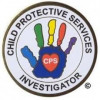CHILD PROTECTIVE SERVICES (CPS): A System Where Corruption Runs Rampant. [UPDATED: November 14, 2012]