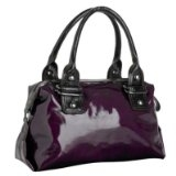 Jasper Conran is a designer of superb fashion wear such as this fine handbag.