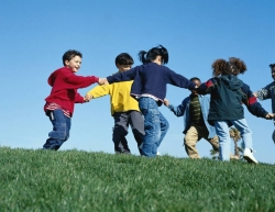 Grant Writing Jobs That Are For Children Based Non Profits