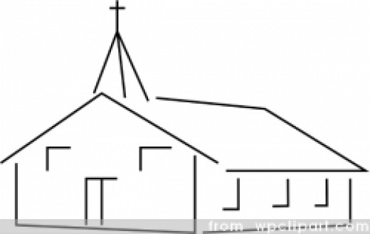 Freelance Grant Writer Jobs With Churches