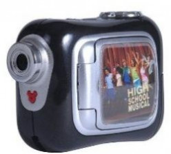 Tips for Choosing and Using A Kids Camcorder