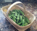 6 Ways to Cook Okra