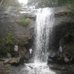 Kerala -100 Unseen Spots for Travelers