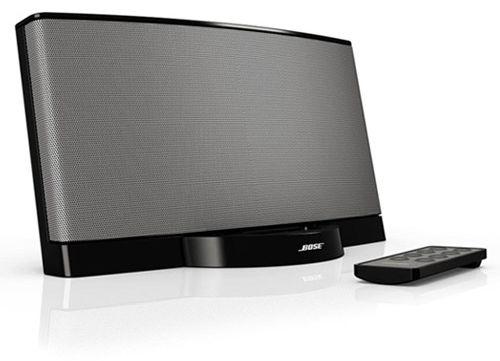 Bose Sound Dock Series II