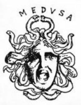 Medusa Mythology Contest
