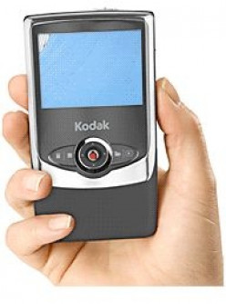 Finding the Best Pocket Camcorder