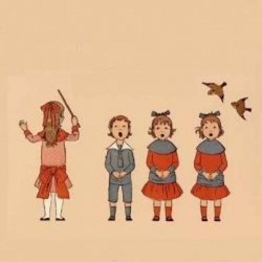 Illustration-by-Boutet-de-Monvel