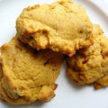 Delicious and Easy Pumpkin Cookie Recipes