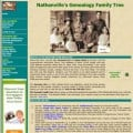 Best Family Tree Software 2014