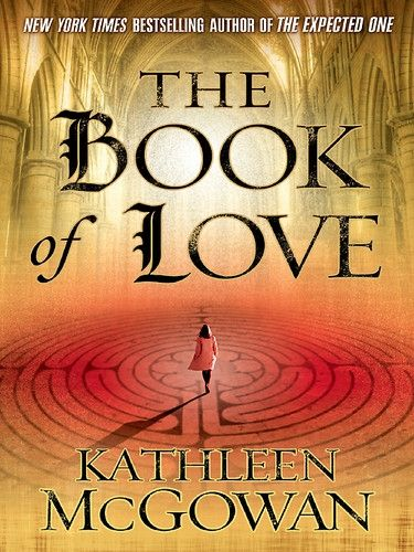 Book 2 of the Magdalene Line Trilogy