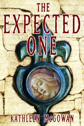 Book 1 of the Magdalene Line Trilogy