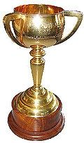 The 1976 bMelbourne Cup