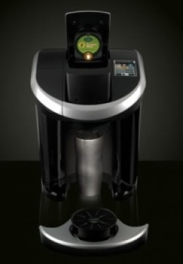 Travel Mugs To Fit Under Keurig Coffee Makers