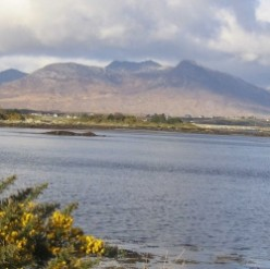 Connemara | A Jewel in Ireland's Crown