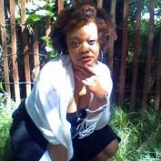 Nakia Deon profile image
