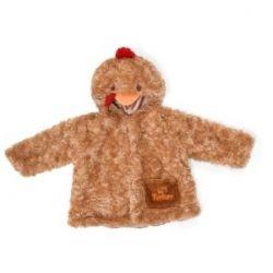 Gund Turkey Baby Costume