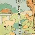 Jean de La Fontaine: Fables