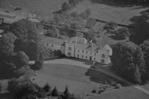 Lodge House, Puckane, Nenagh, Co Tipperary
