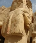 Must Know Egypt Travel Tips