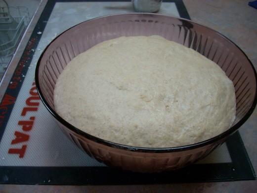 Risen-Dough.JPG