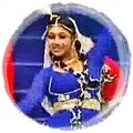 Nikisha - South Indian Dancer