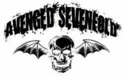 Avenged7fold