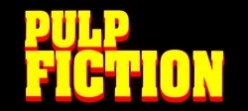 Pulp Fiction Bonus Features