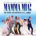 Movie Musicals Quiz: Mamma Mia!