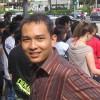 iankaos profile image