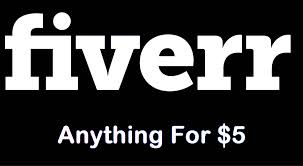 websites like fiverr