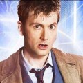 Doctor Who audio books, starring David Tennant's Tenth Doctor